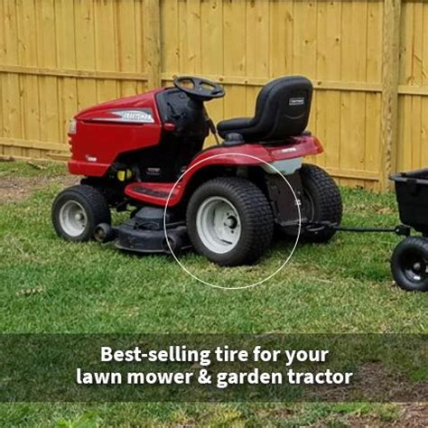 Lawn Tractor Tires   Lawn Tractor Tires For Sale Near Me