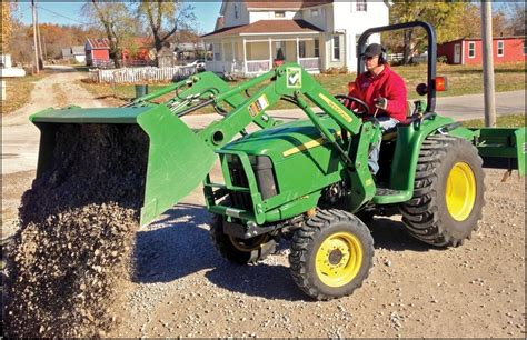 Lawn Care Equipment Rental Near Me   Home and Garden Designs