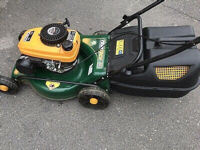 Trimtech | Buy & Sell Gardening Tools & Lawn Mowers in
