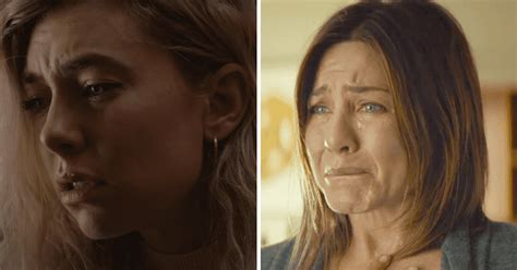 'Pieces of a Woman' Spoilers: Vanessa Kirby's grief