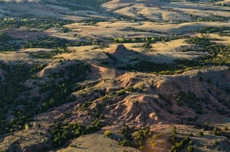 27 best images about Gypsum Hills Scenic Byway on