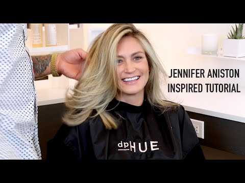 46 Ideas For Hair Color Balayage Grey Style in 2020 | Hair