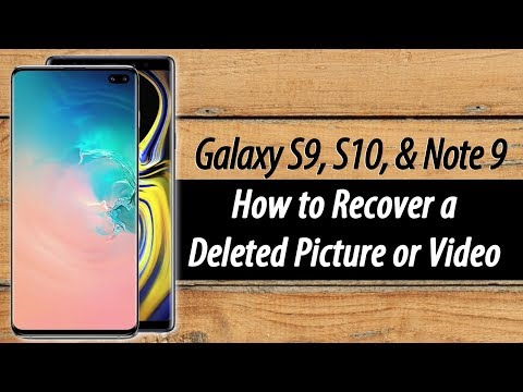 Samsung Galaxy S5: How to Delete Multiple Old Text