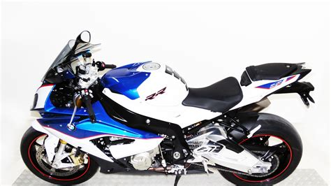 BMW S 1000 RR for sale in Gauteng   Auto Mart