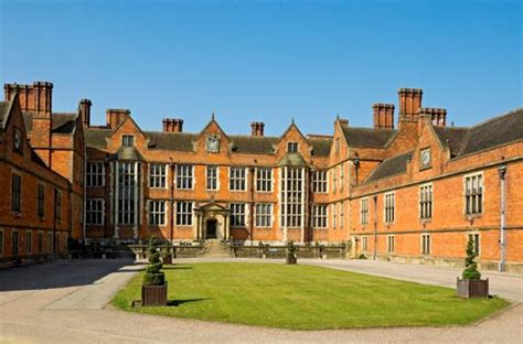 University of York - A Success Story - Yorkguides
