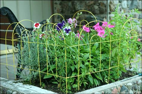 Garden Wire Fencing For Sale   Home and Garden Designs