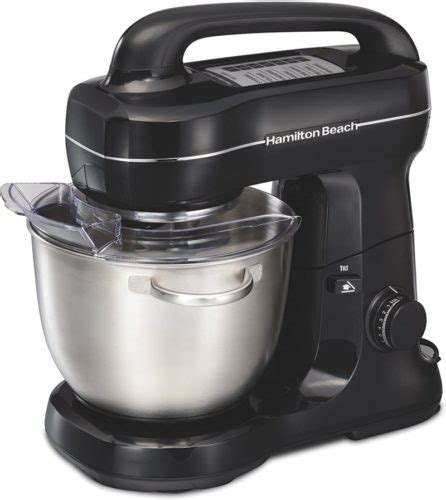 Top 10 Affordable Stand Mixers in 2020 - SuperiorTopList