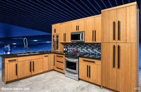 FES SERIES - Kitchen Premade cabinets wholesalers