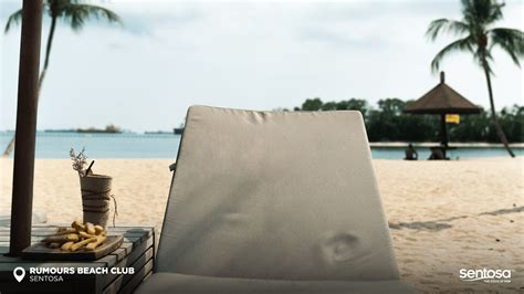Fun downloadable Sentosa backgrounds for your next video