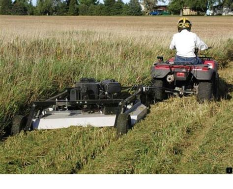 >>Head to the webpage to see more on atv trails near me