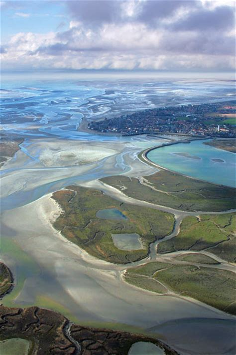 Baie de Somme (Somme Bay, France): The Musts Before Your