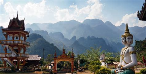National Holidays in Lao in 2020 | Office Holidays